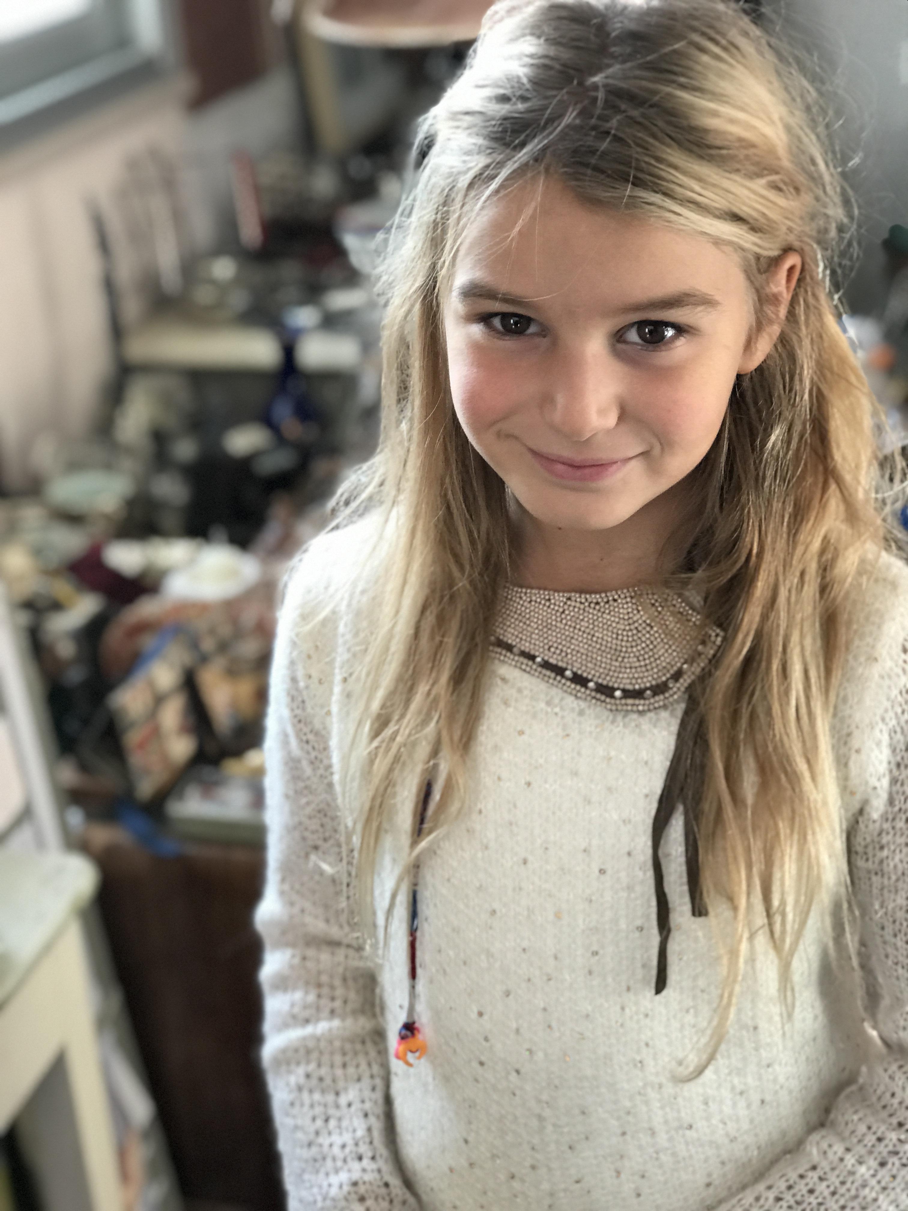 The Blonde sister.jpg