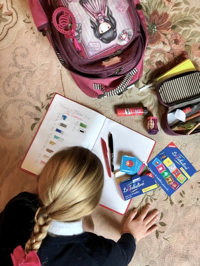 scuola elementare inglese.JPG
